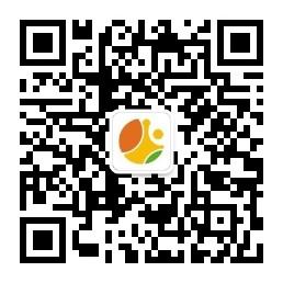 https://r.aicai.com/news/image/2020/3/11/202003110959000015.jpg